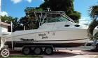 2000 Wellcraft 270 Coastal - #2