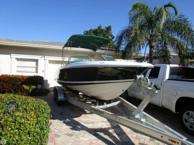 Chris-Craft 22 Launch, 22', for sale - $25,900