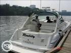 1998 Sea Ray 330 Sundancer - #2