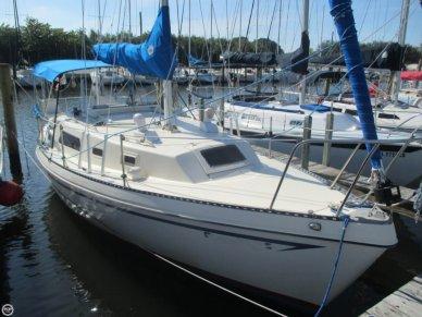 Watkins 27, 27', for sale - $18,499