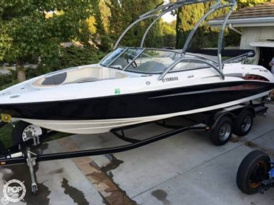 Yamaha SX230, 23', for sale - $17,500