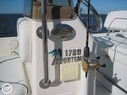 2013 Key West 1720 Sportsman - #5
