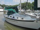 1989 Pacific Seacraft 31 - #2