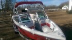 2007 Correct Craft Super Air Nautique 220 - #5