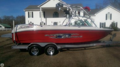 Correct Craft Super Air Nautique 220, 24', for sale - $32,900
