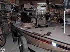 2006 Fisher Pro Hawk 180 - #2