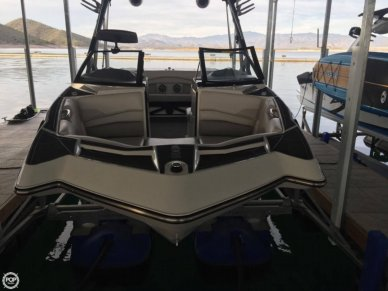 Axis A 22, 22', for sale - $66,700