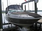 2006 Sea Ray 240 Sundeck - #2
