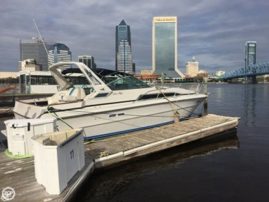 Sea Ray 340 Express Cruiser, 36', for sale - $29,900