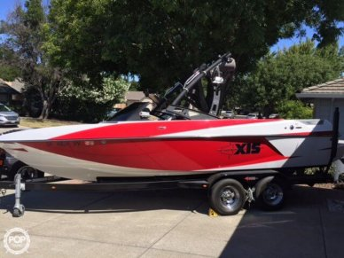 Axis T22, 22', for sale - $59,995