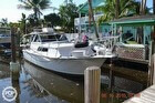 1969 Chris-Craft 31 Commander - #2