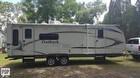 2010 Outback Super Lite 268RL - #2