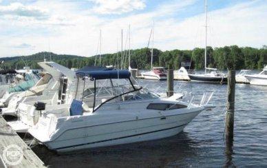 Bayliner 26, 26', for sale - $21,000
