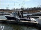Ready For Family Cruising Or Fishing!!