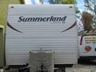 2013 Summerland 3030BH - #2
