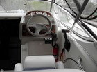 2000 Bayliner 2855 Ciera Sunbridge - #5