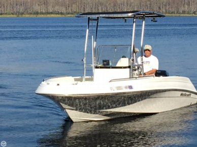 Wellcraft 180 Fisherman, 18', for sale - $15,500