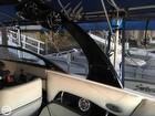 2005 Malibu Sunscape 21 LSV - #5