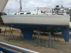1986 J Boats 28 - #5
