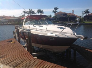 Rinker FIesta Vee 300, 33', for sale - $61,200