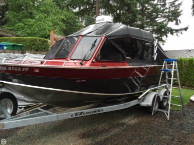North River 22 Seahawk, 24', for sale - $77,800