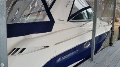 Monterey 330 Sport Yacht, 35', for sale - $110,900