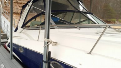 Monterey 330 Sport Yacht, 35', for sale - $110,900