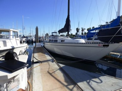 Kettenburg 32, 31', for sale - $19,490
