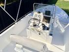 2005 Sea Pro SV 1900 CC - #5