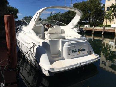 Bayliner 3055 Ciera, 31', for sale - $33,000
