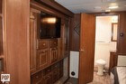 Master Bedroom / Storage