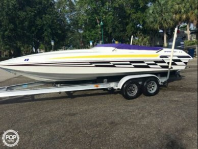 Sonic 22, 22', for sale - $22,500