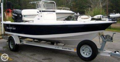 Blazer Bay 1960, 19', for sale - $26,700