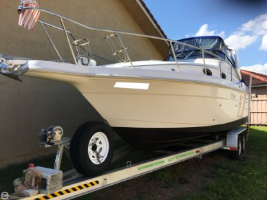 Donzi 275 LXC, 275, for sale - $16,000