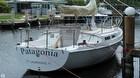 1976 Newport 27 MK III by Capitol Yachts - #2