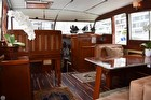 1947 Owens 3-Cabin Flagship 42 - #2