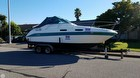 1994 Sea Ray 230 Sundancer - #2