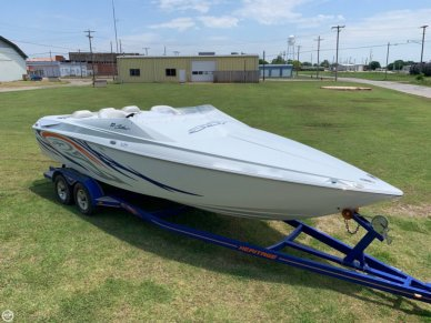 Baja 23 Outlaw SST, 23', for sale