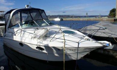 Doral 250EC, 27', for sale - $40,900