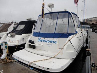 2000 Cruisers 3575 Express - #2
