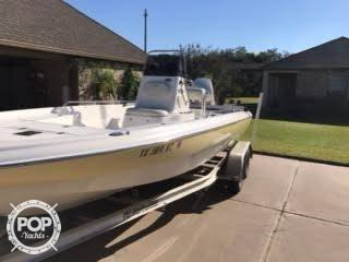 Nautic Star 22, 22', for sale - $26,700