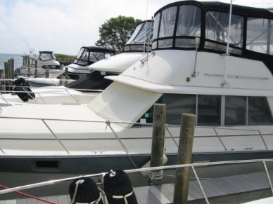 Silverton 40 Aft Cabin, 40', for sale - $27,500