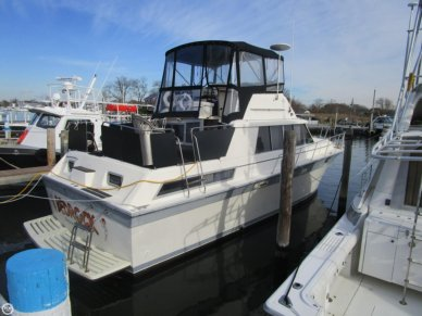 Silverton 40 Aft Cabin, 40, for sale - $19,900