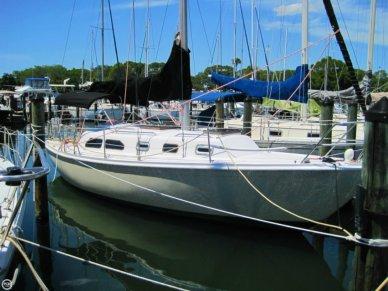 Ericson Yachts 32, 32', for sale - $14,495