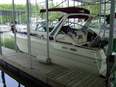 Sea Ray 300 Sundancer, 300, for sale - $22,500