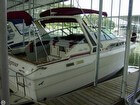 1987 Sea Ray 300 Sundancer - #2