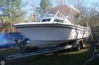 1982 Grady-White 226 Seafarer - #5