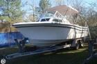 1982 Grady-White 226 Seafarer - #2