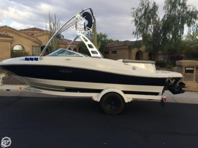 Sea Ray 185 Sport, 19', for sale - $17,500