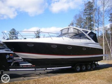 Regal 4060 Commodore, 40', for sale - $180,000